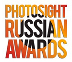 Photosight Russian Awards