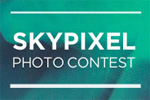 SkyPixel Photo Contest