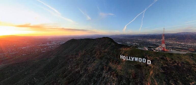 high hills фото