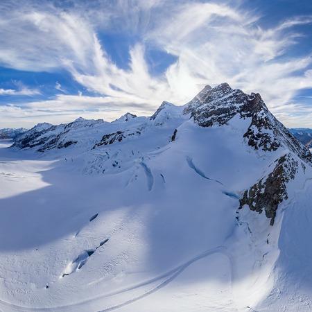 1fa5ec0e1b41b 360° Aerial Panoramas
