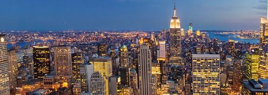 Manhattan, New York, USA - AirPano.com • 360° Aerial Panoramas • 360° Virtual Tours Around the World
