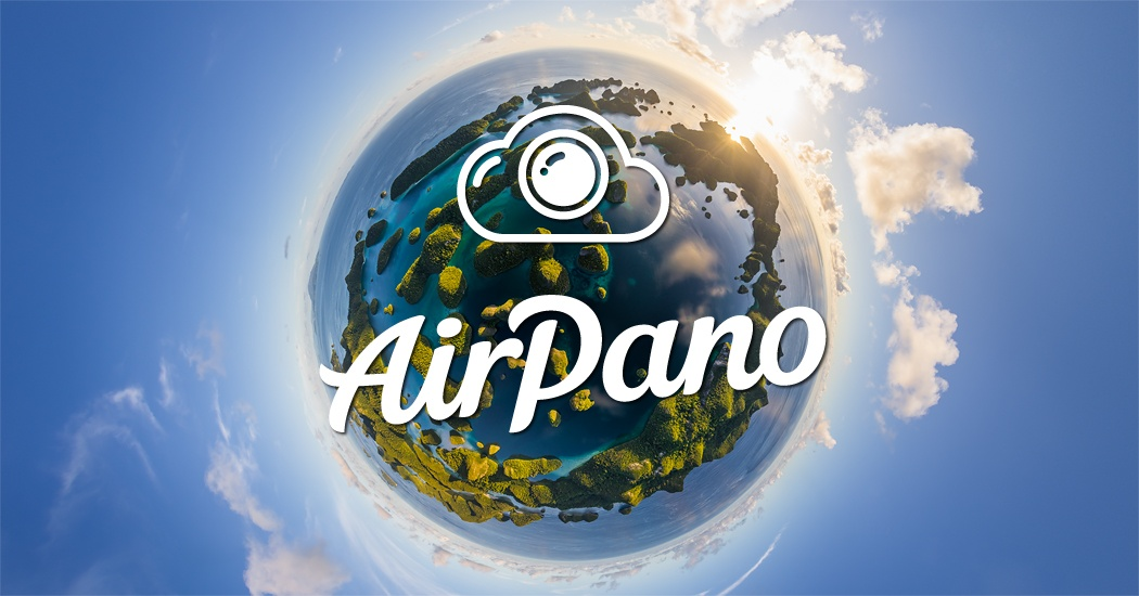 AirPano.com • VR Production Studio • 360° Aerial Panoramas and 360° Video around the World