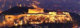 Acropolis, Athens, Greece • AirPano.com • 360 Degree Aerial Panorama • 3D Virtual Tours Around the World