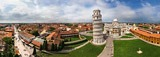 ��������� �����, ����, ������ • AirPano.ru • 360 Degree Aerial Panorama • 3D Virtual Tours Around the World